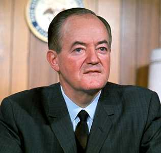 the death of former governor george c wallace of alabama The stand in the schoolhouse door took place at foster auditorium at the university of alabama on june 11, 1963 george wallace, the democratic governor of alabama.