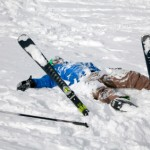 skiing-injury-prevention