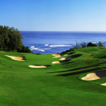 prince-golf-course-825x525-2c
