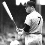 mickey_mantle_