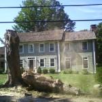 PR house 2010