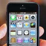 iphone-5-2012-09-14-600-22